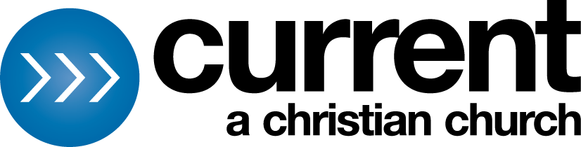 Current a Christian Church logo