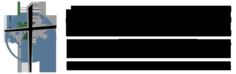 Grace Fellowship UMC logo